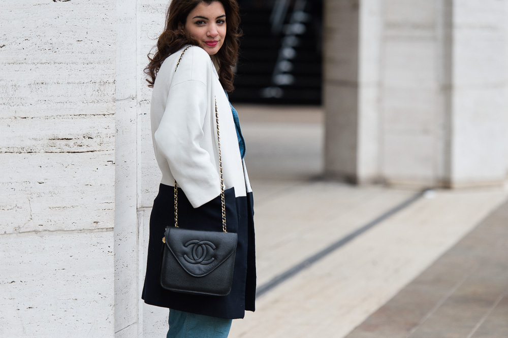 The Best Bags of New York Fashion Week Day 3 (11)