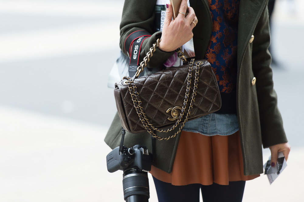 The Best Bags of New York Fashion Week Day 3 (13)