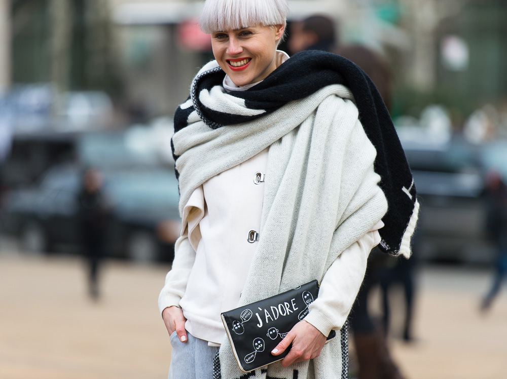 The Best Bags of New York Fashion Week Day 3 (14)