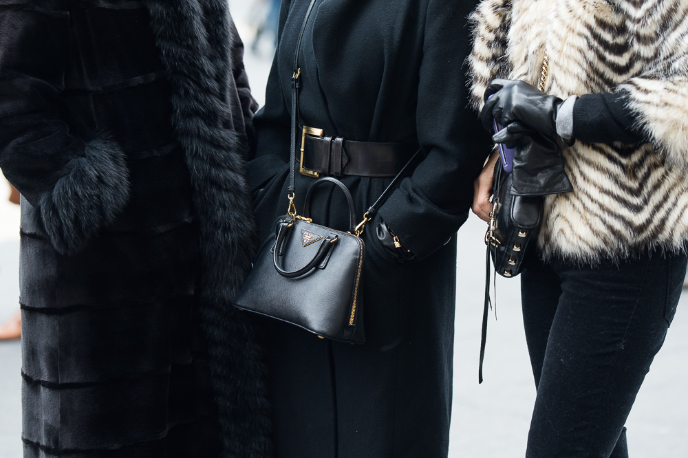 The Best Bags of New York Fashion Week Day 3 (22)