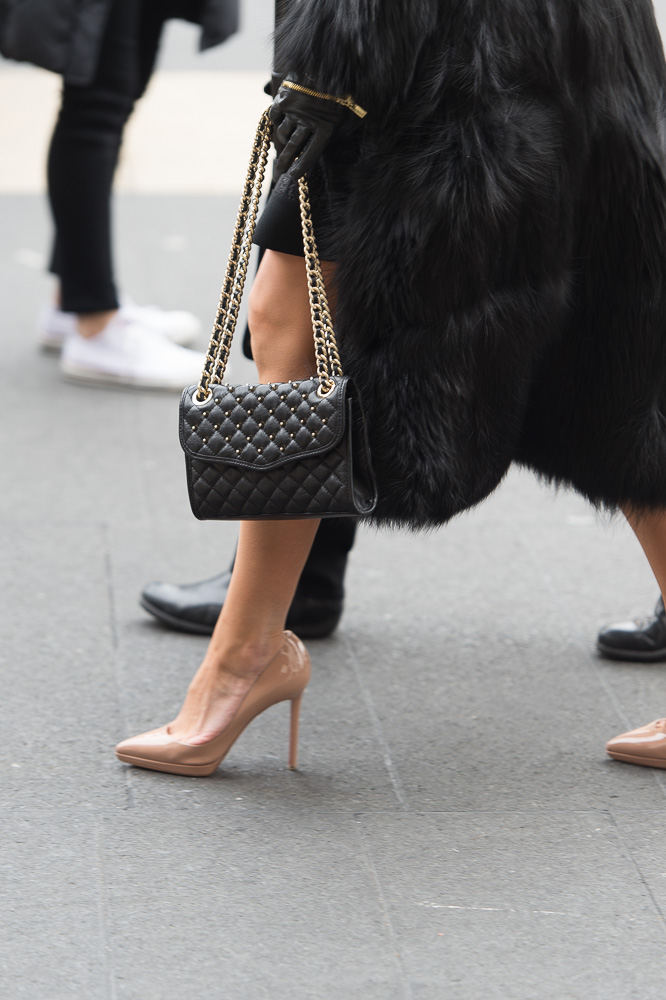 The Best Bags of New York Fashion Week Day 3 (3)