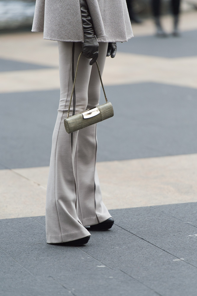 The Best Bags of New York Fashion Week Day 3 (7)