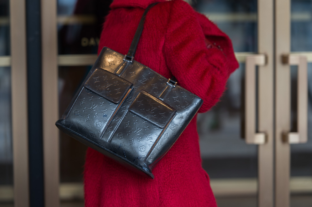 The Best Bags of New York Fashion Week Day 3 (8)