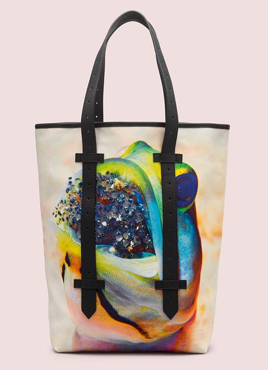 Proenza Schouler x Le Bon Marche Handbags 10