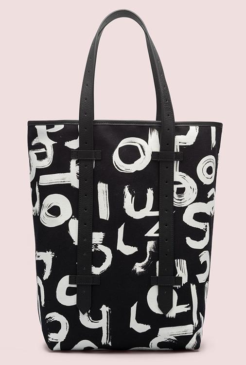 Proenza Schouler x Le Bon Marche Handbags 11