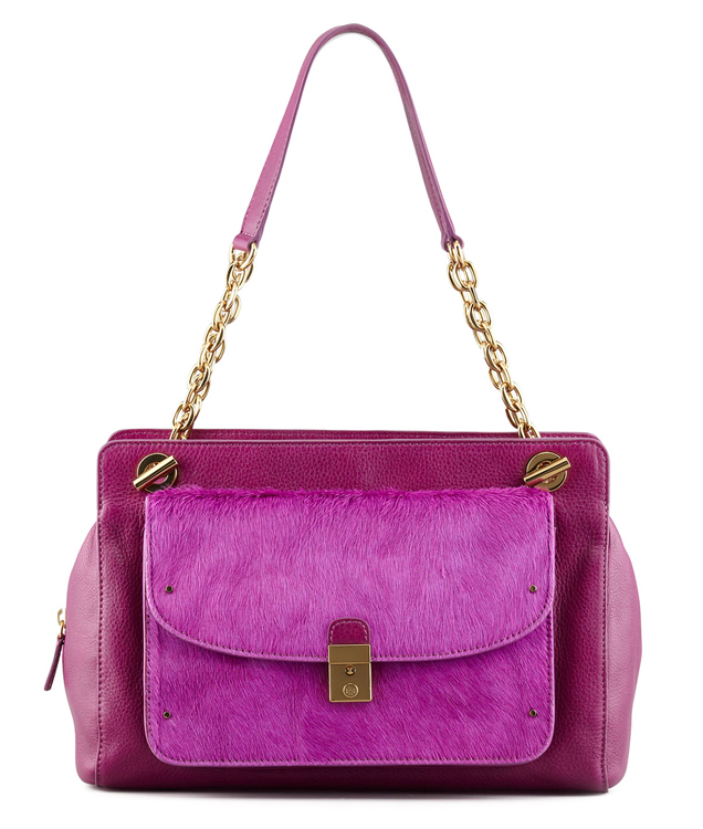 Tory Burch Priscilla Bag