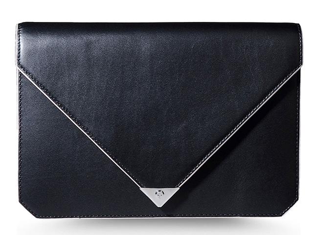 Alexander Wang Envelope Clutch