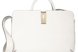 Bag of the Week: Anya Hindmarch Albion Bag