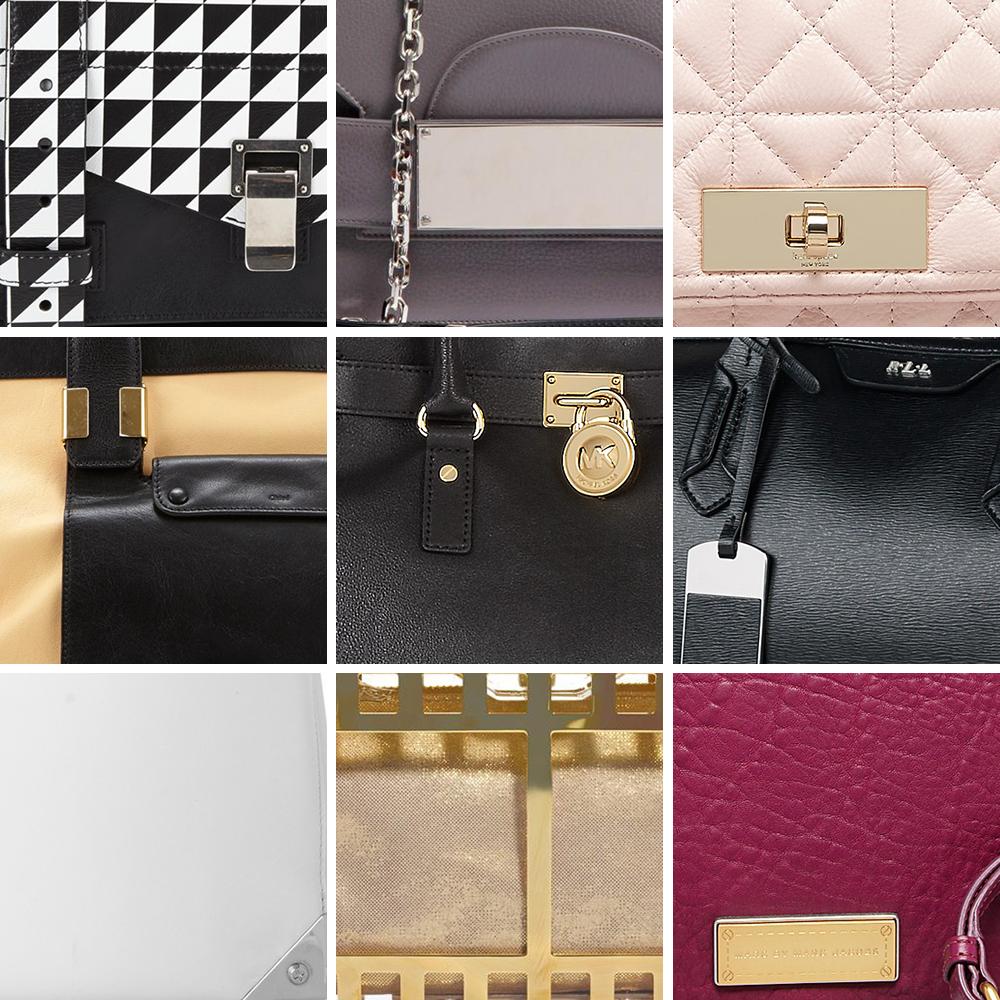 Bag Deals March 28 2