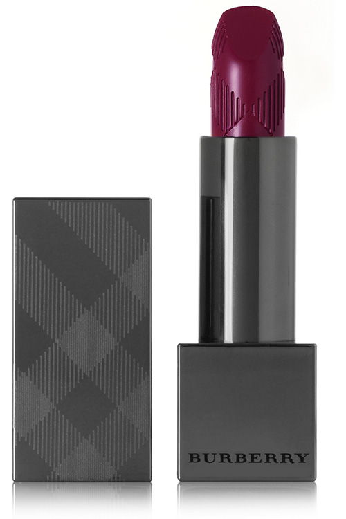 Burberry Lip Mist Bright Plum