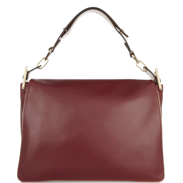 Chloe Jade Large Leather Shoulder Bag.jpg