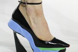 Christian Dior Fall 2014 Shoes 171.jpg