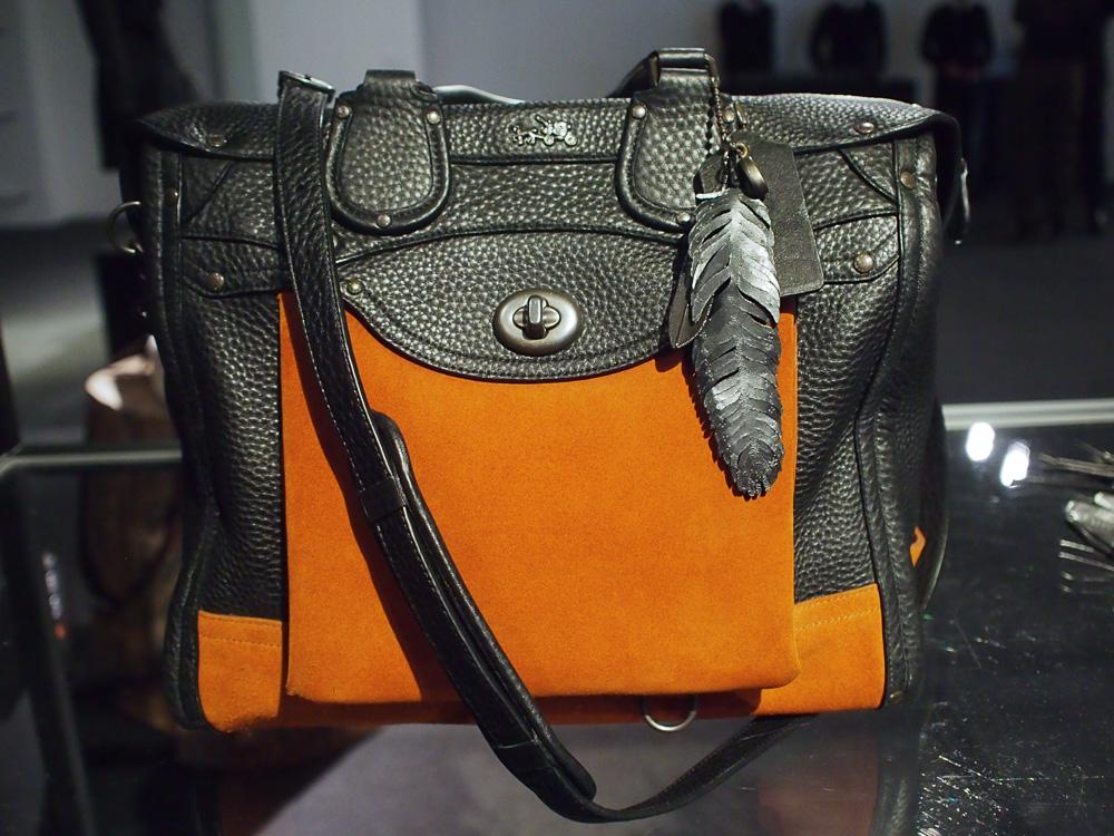 Coach-Fall-2014-Bags-12