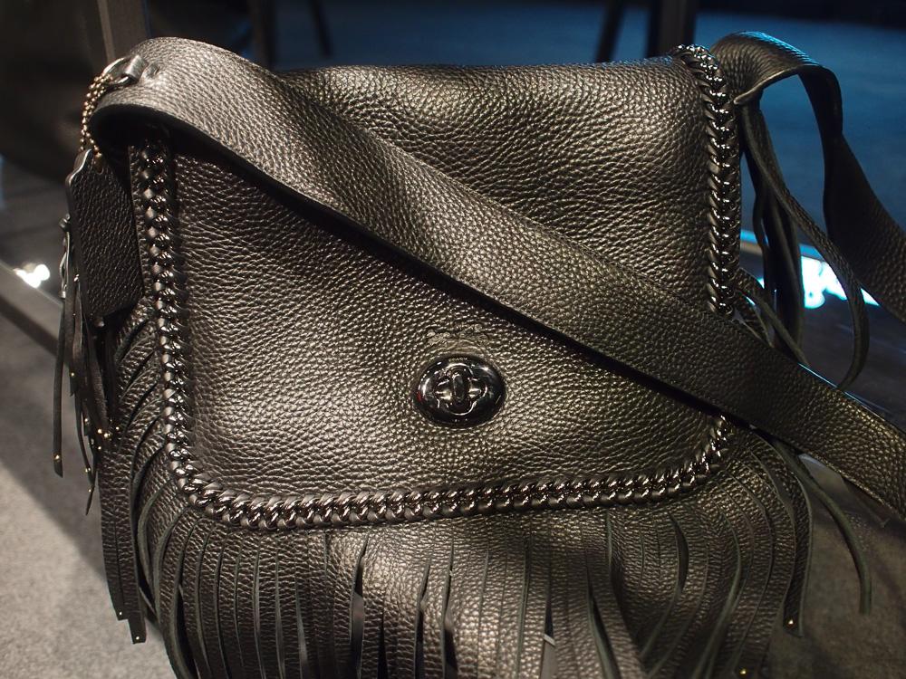 Coach-Fall-2014-Bags-30