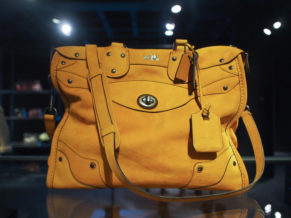 Coach-Fall-2014-Bags-40