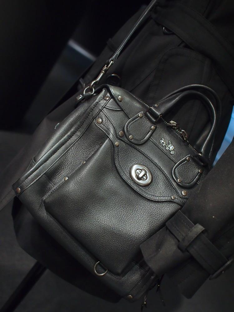 Coach-Fall-2014-Bags-7