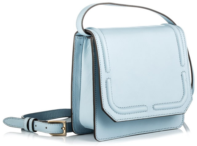 Dannijo Handbags 2
