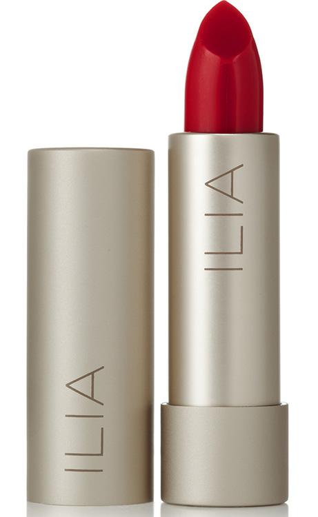 Ilia Tinted Lip Conditioner - Crimson and Clover