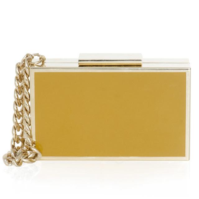 Lanvin bi-colour cigarette case box clutch.jpg