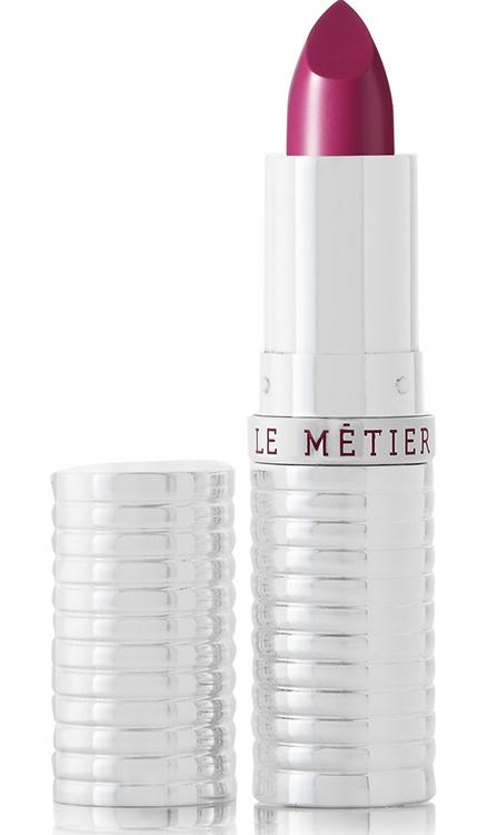 Le Metier De Beaute Hydra-Creme Lipstick - Think Pink