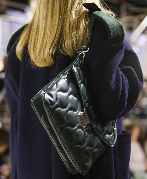 Miu Miu Fall 2014 Handbags