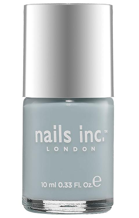 Nails Inc. Sheraton Street Nail Polish