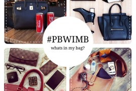 #PBWIMB Instagram Roundup – March 20