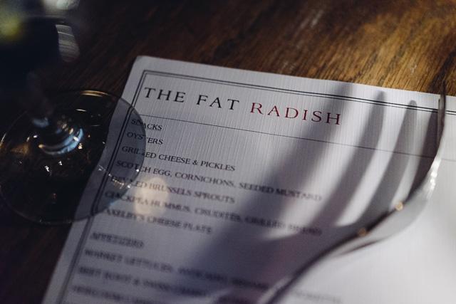 PBeats-Fat-Radish-1