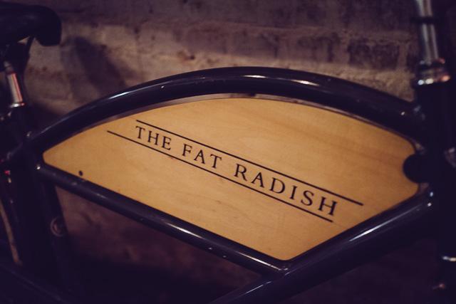 PBeats-Fat-Radish-14