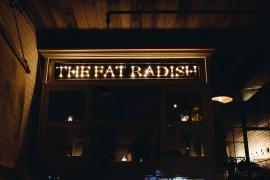 PBeats-Fat-Radish-3