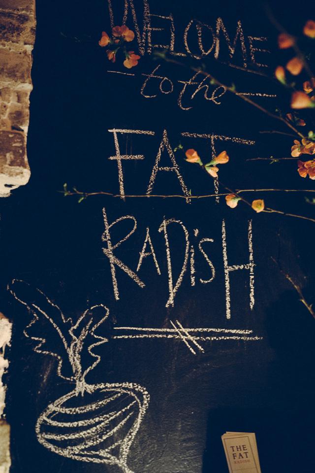 PBeats-Fat-Radish-9