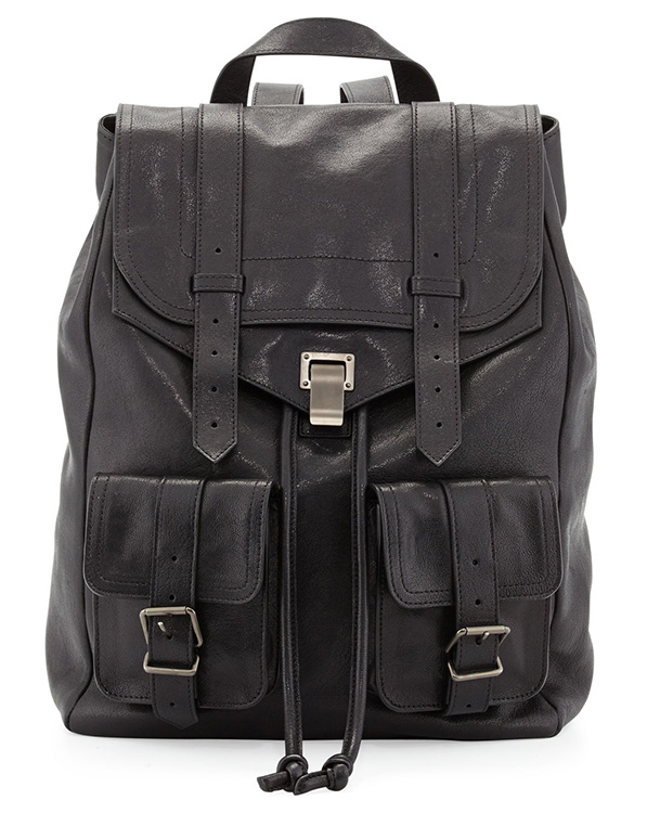 Proenza Schouler PS1 Large Backpack