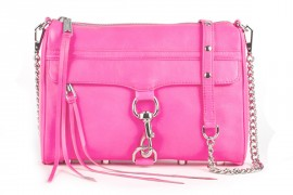 Rebecca Minkoff Friends and Family Coupon Code