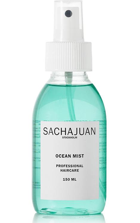 Sachajuan Ocean Mist