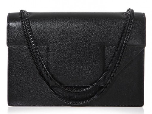 Saint Laurent Betty Bag