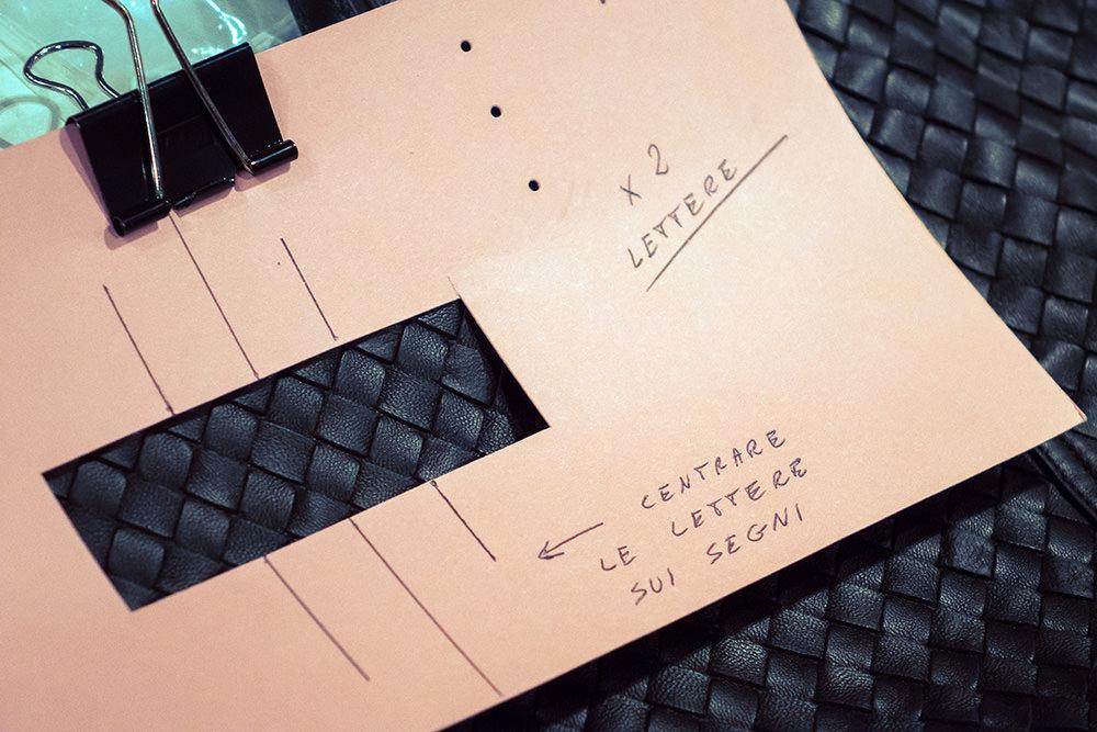 Bottega Veneta Initials: The Artisans (11)