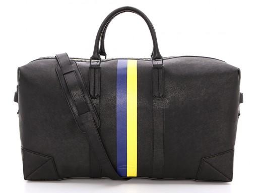 Ben Minkoff Oversized Weekender Bag