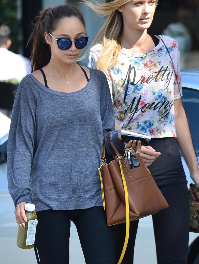 Celebrity Easter Handbags 2014 10