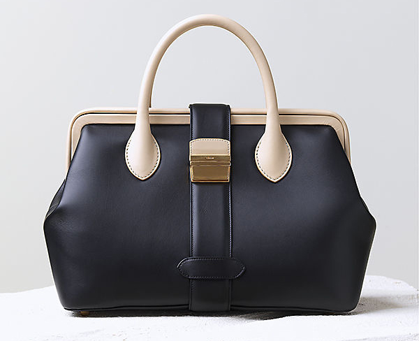 Celine Fall 2014 Handbags 30