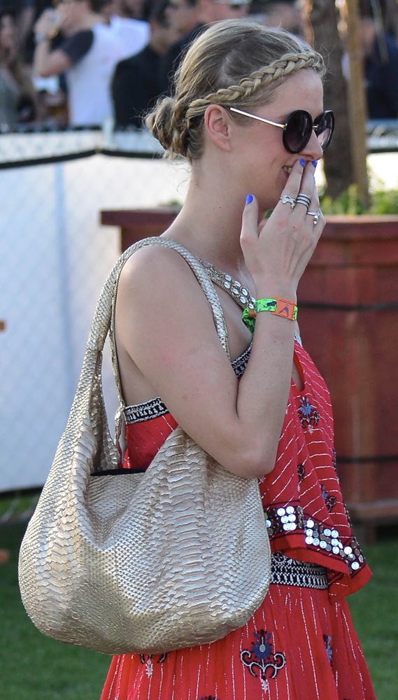 Coachella 2014 Handbags 10