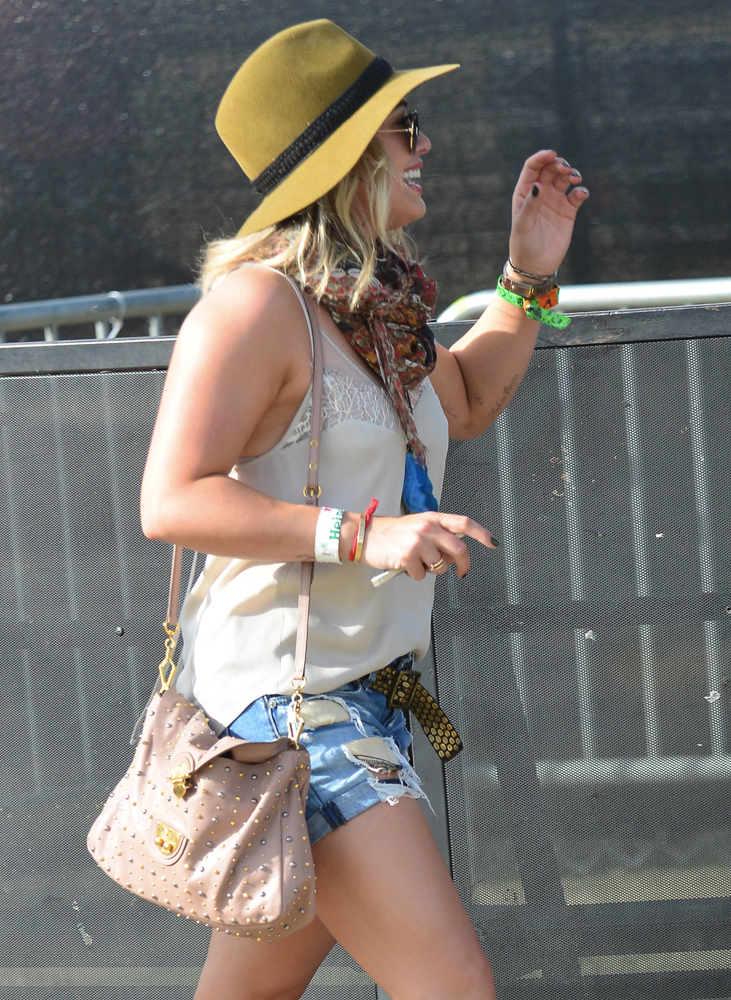 Coachella 2014 Handbags 6