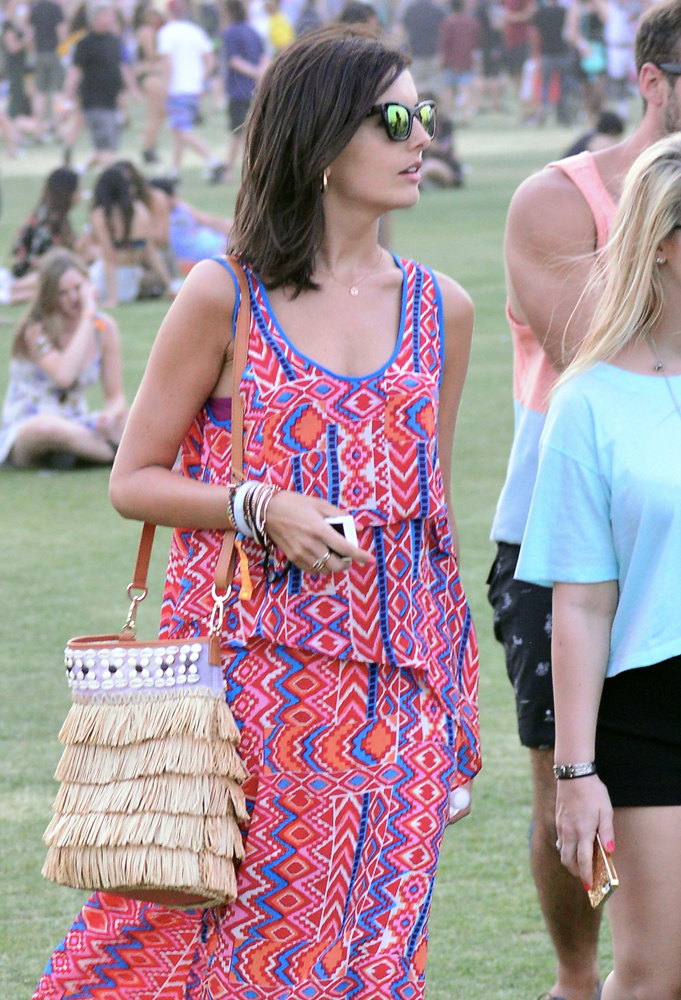 Coachella 2014 Handbags 7