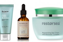PurseBlog Beauty: Dry Skin Essentials for Spring