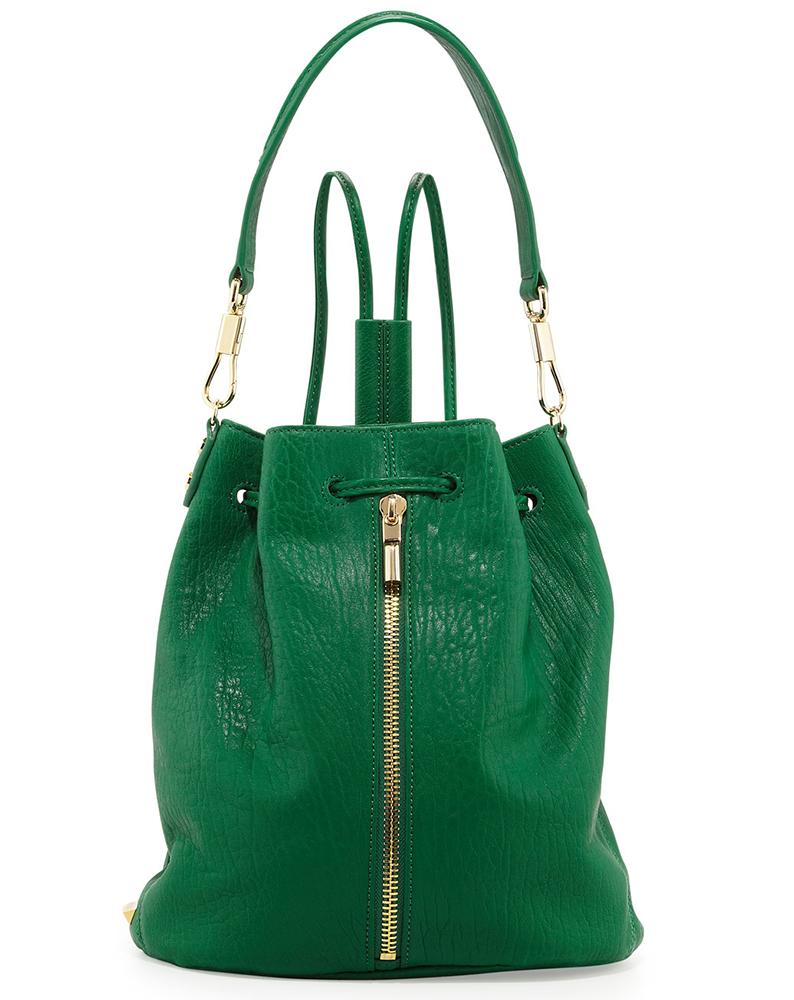Elizabeth & James Cynnie Bucket Bag