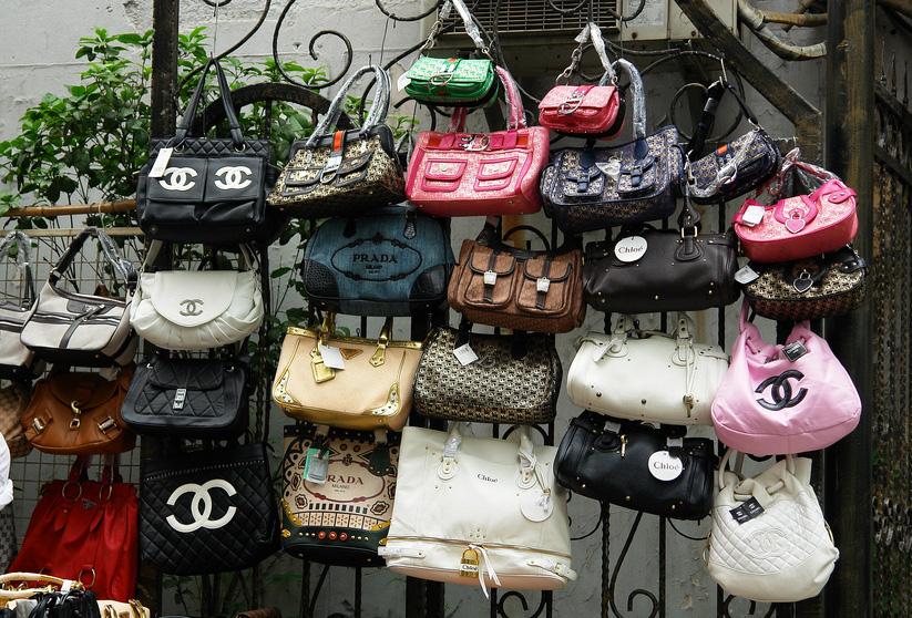 Fake Handbags