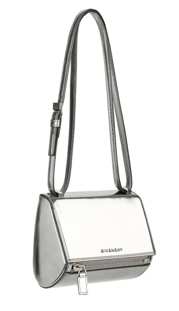 Givenchy Fall 2014 Handbags 21