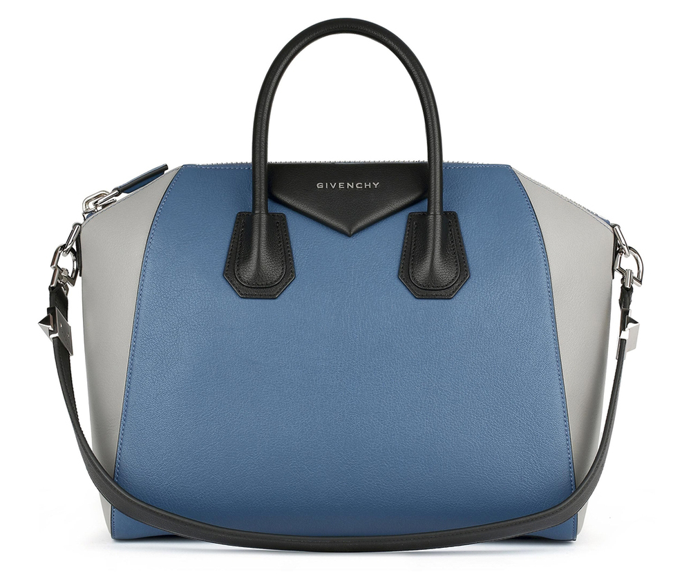 Givenchy Fall 2014 Handbags 7