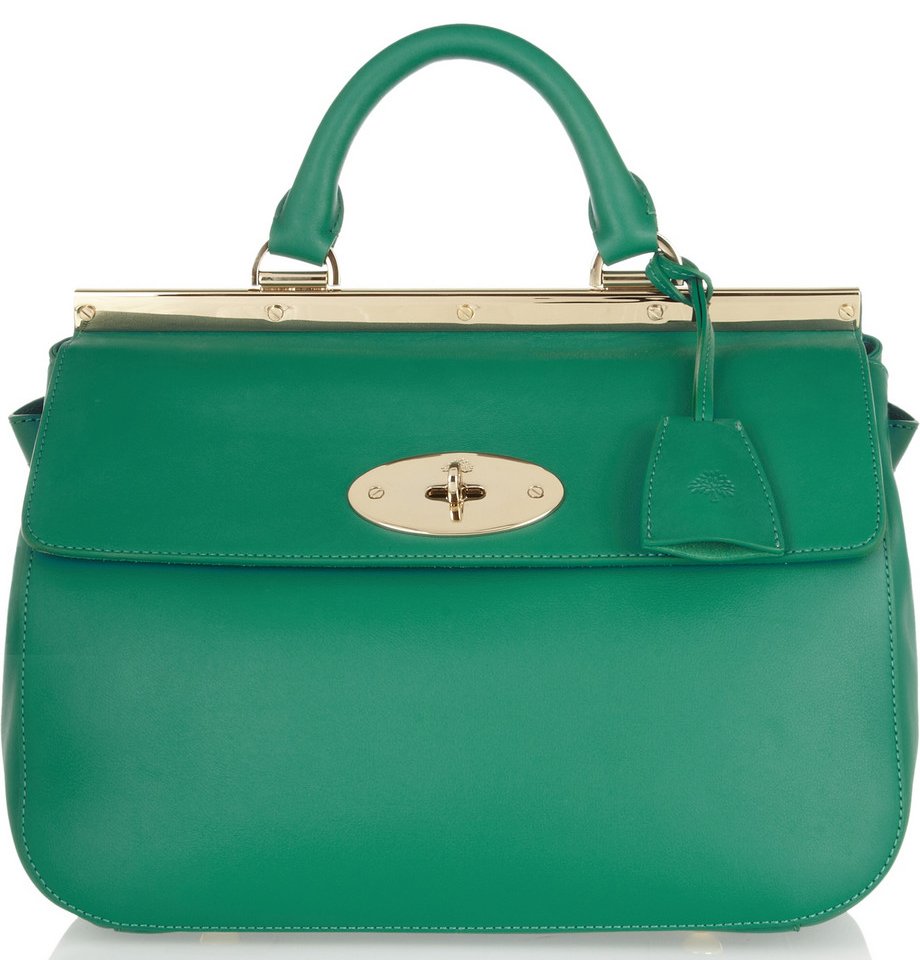 Mulberry Lowering Prices