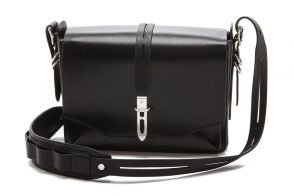 Bag of the Week: The Rag & Bone Enfield Shoulder Bag