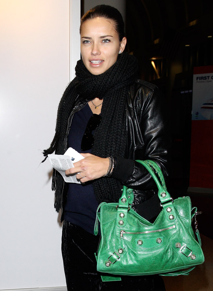 The Many Bags of Adriana Lima-5